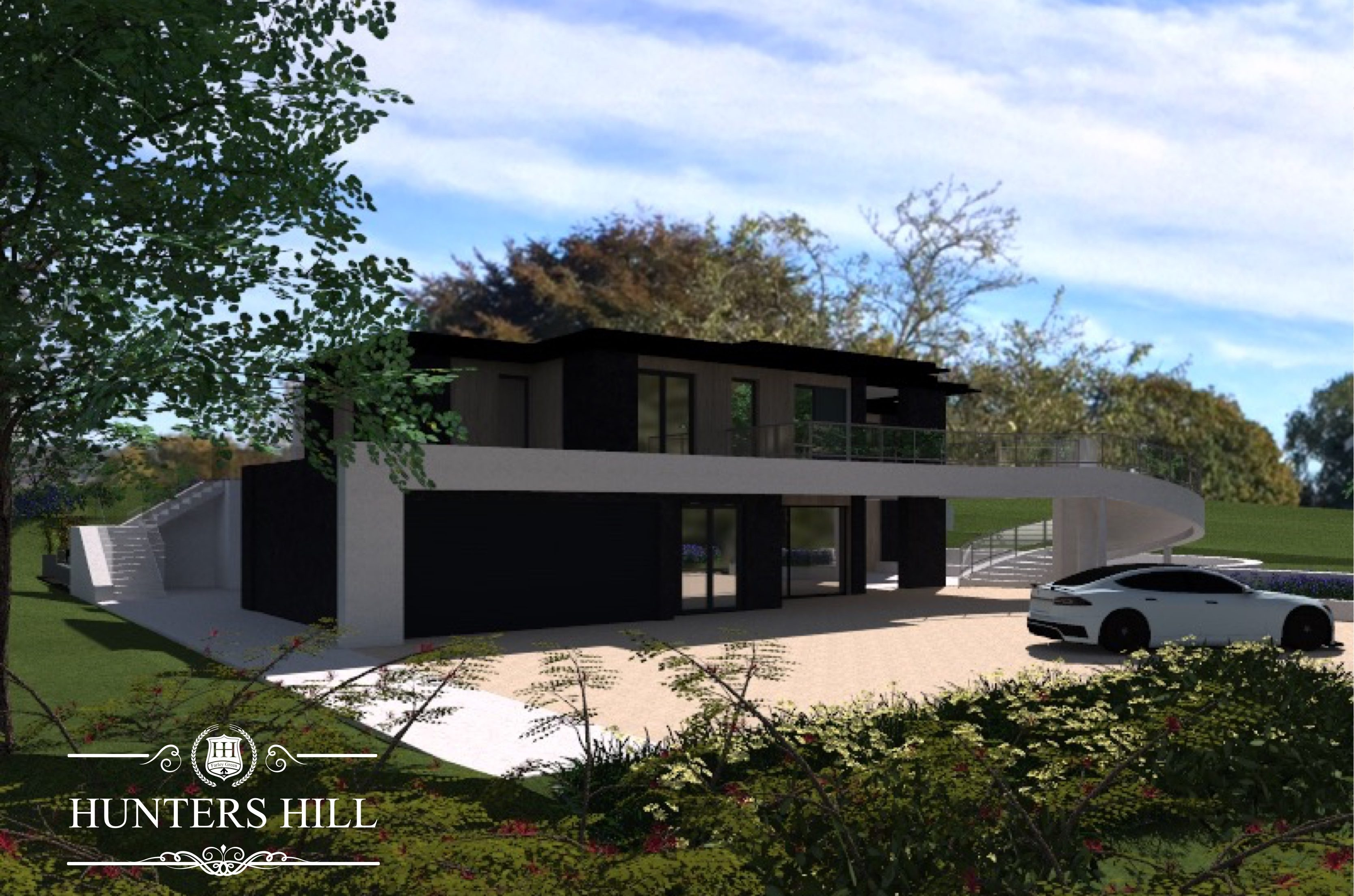 interior-design-projects-hunters-hill-main
