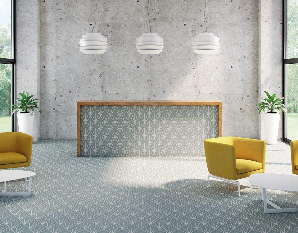 Itb Studio Interior Designers South West London