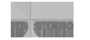 itb-studio-logo-retina