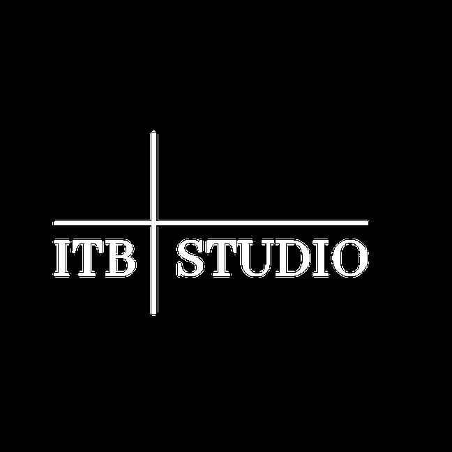 itb-studio-logo-white